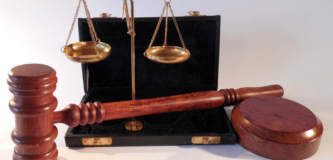Understanding Law