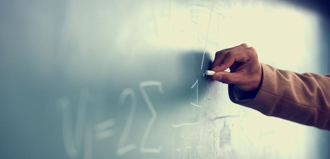 Pre algebra mathematics