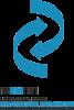 logo-el-400